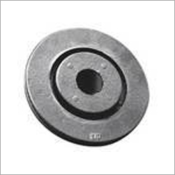 Other Machinery Casting Products