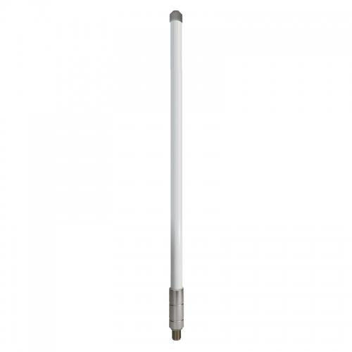 2.4 GHz & 5.8 GHz Omni Antenna