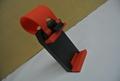 Universa  Steering wheel Mobile phone holder