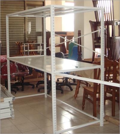 Furniture Racks