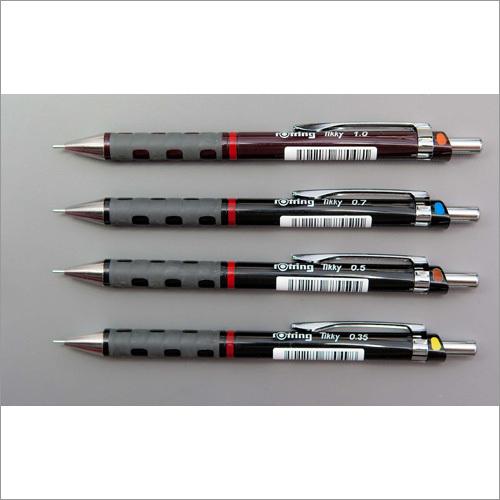 Architectural Pencil
