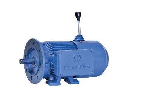 Commercial Brake Motor
