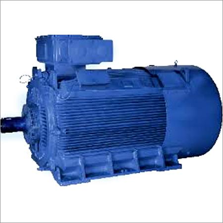 Cane Unloader Motor