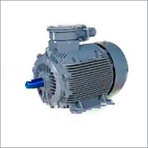 Standard Flame Proof Motor