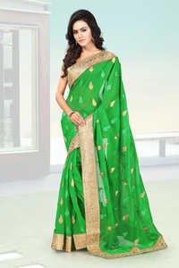 Beautiful Indian Wear