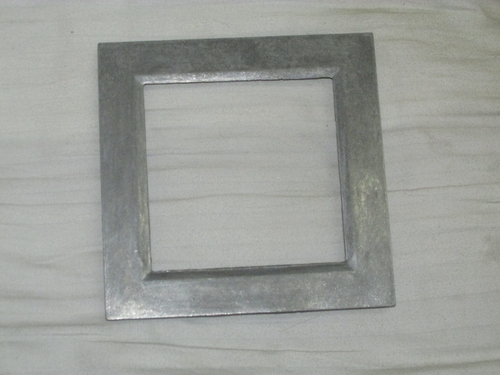 Led Lights Panel Casting