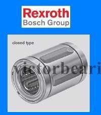 Rexroth R 0602 series