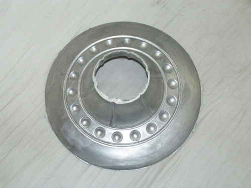 Ceiling Fan Body Cover Die Casting