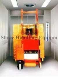 Goods Elevator Manufacturers in Coimbatore