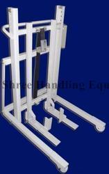 Sewing Machine Lifter