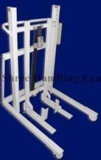 Tirupur Sewing Machine Lifter