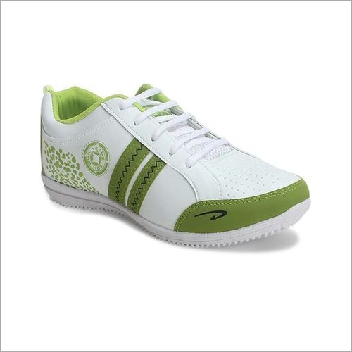 Sports Shoes Gender/Age Group: Unisex