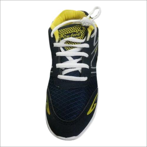 Sport Shoe for Man