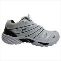 Comfortable Sport Shoe