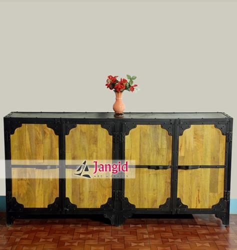 Industrial Furniture India