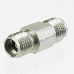 3.5mm Female to 1.85mm Female Adapter