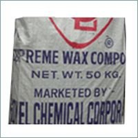 Supreme Wax Compound