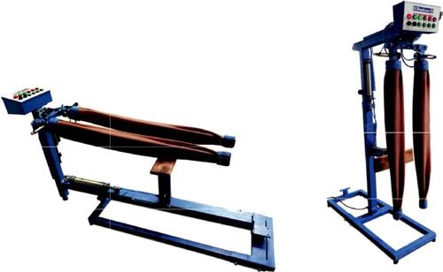 Flexi Brushing Robo (Vertical & Horizontal Robo)