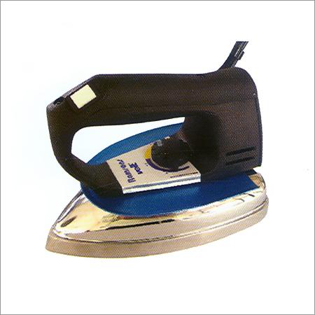 High Pressur Iron