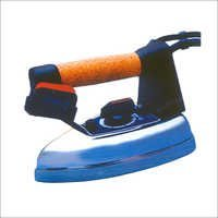 Professional Steam Iron