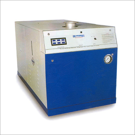 Multifule Ibr Steam Generators