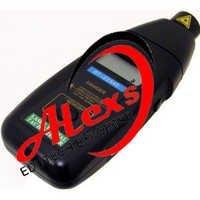Tachometer Digital Lazer