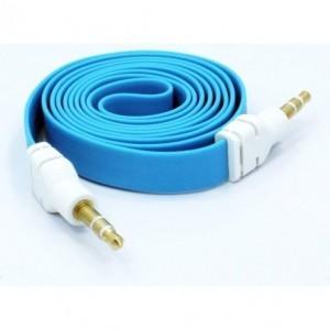 Aux Cable(10pcs)