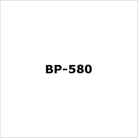 BOPP Adhesives