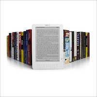 Ebooks Software Development