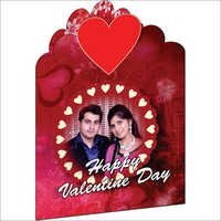 Personalized Valentine Day Gifts