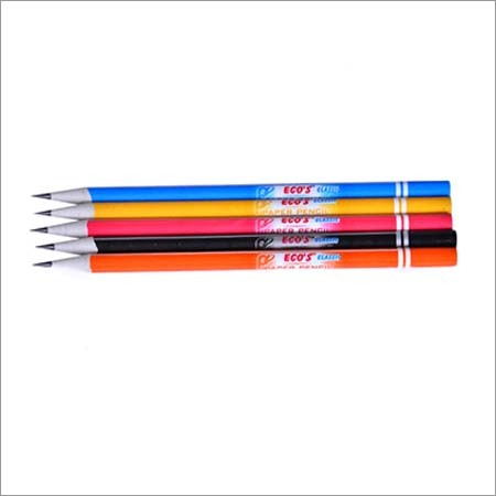 Wood Free Pencils