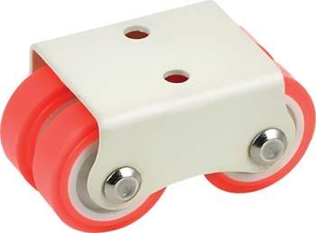 Door Catcher Holder & Wheel Castor Series