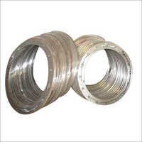 Carbon Steel Flanged Fittings