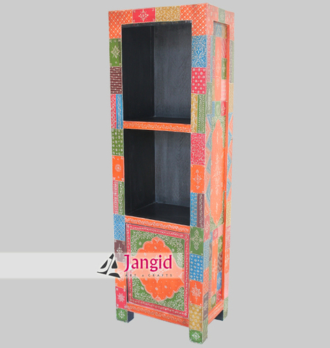 Painted Furniture India