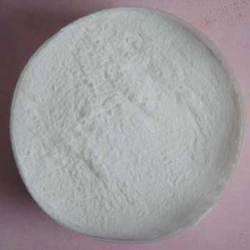 Calcium Acetate Anhydrous