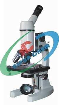 Medical  Pathological  Microscopes