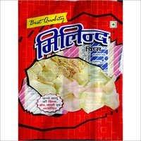 Raw Potato Chips Locker Aalu