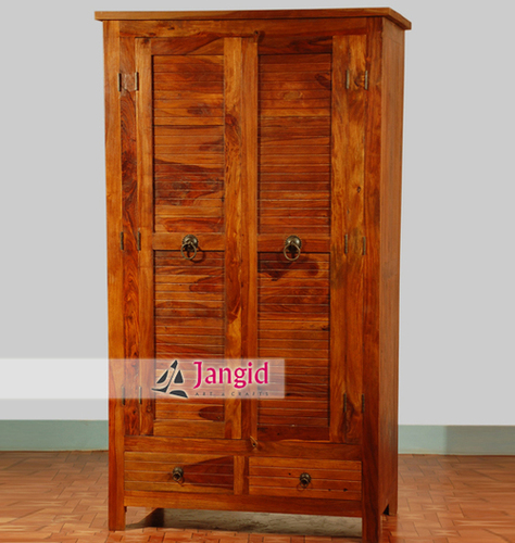 Sheesham Wooden Hotel Furniture India