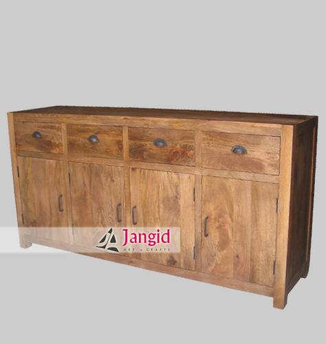 Mango Wooden Furniture