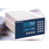 C750 Bagging Controller