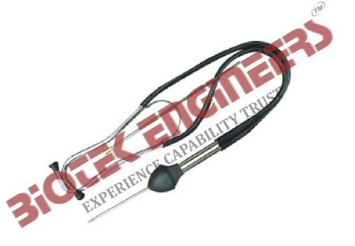 Automobile Stethoscope