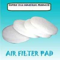 Air Filter Pad