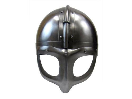 Viking  Medieval Spectacle Helmet