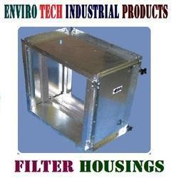 Filter Housing