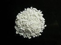 Calcium Iodide Hydrate