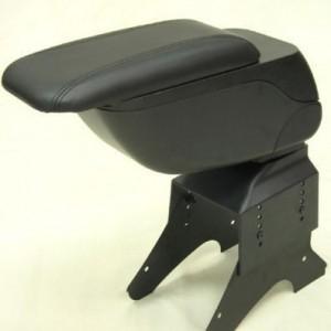 Console Box-479