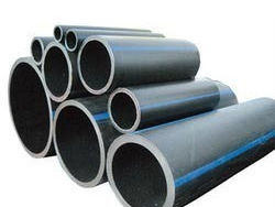 HD Pipes Masterbatches