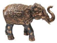 Ambari Elephant