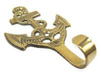 Anchor Key Holder CBX