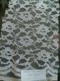 2104 ladies garment net fabric